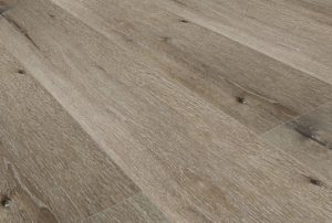 oak_rustical_laminate