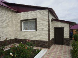 stone white1 facade panel alta profil