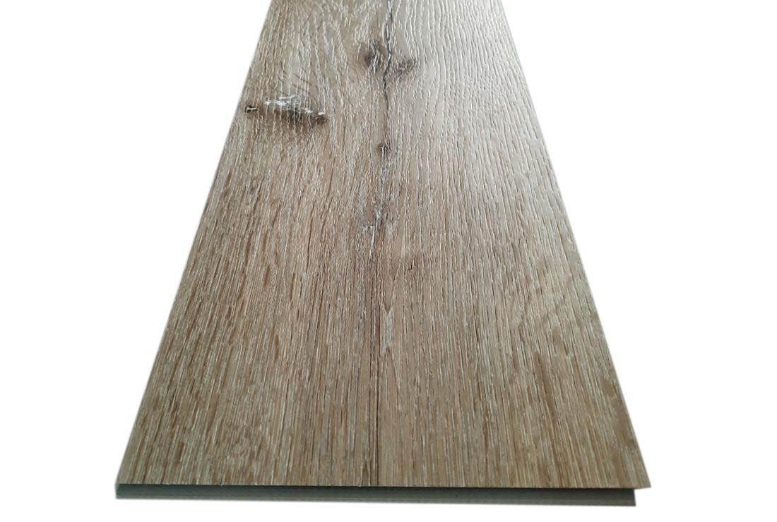 rustykalnyi laminat alta step2