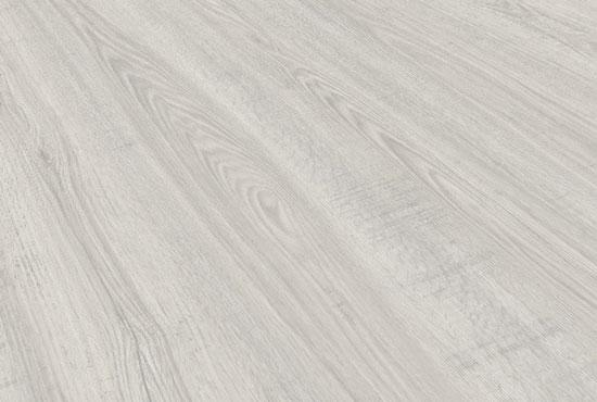 oak white classic 03