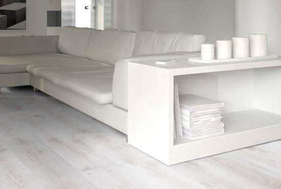 oak white classic 04