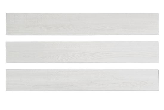 white classic laminat alta step