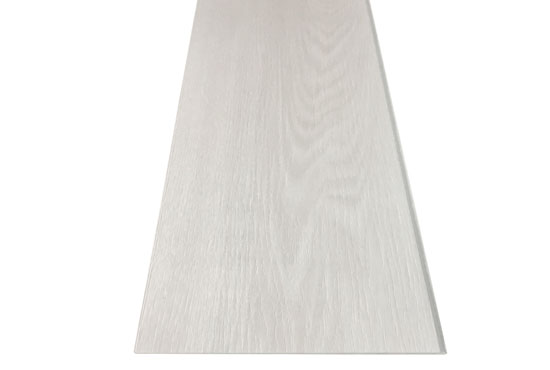 white classic laminat alta step1