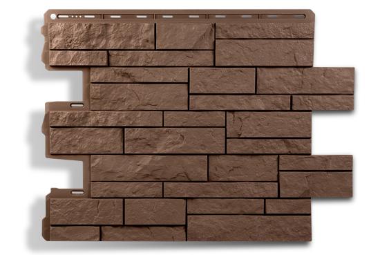 skotlandeco terracote