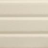 sof color bege