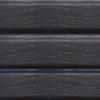 sof color grafit