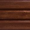 sof color nut