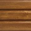 sof color oak gold