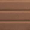 sof color oak light